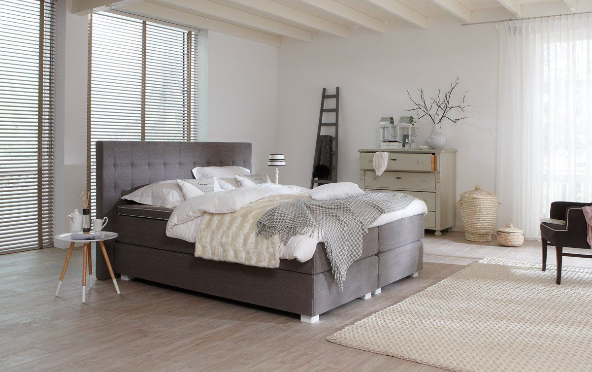 Boxspring Hamburg 149 best boxsprings swiss sense images on bedroom and