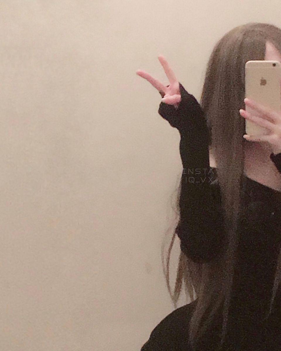 اكسبلور صور افتار افتارات رمزيات رمزيات بنات ستوريات سنابات صور بنات بنات اسئلة ستوري Long Hair Girl Photo Girl Hairstyles