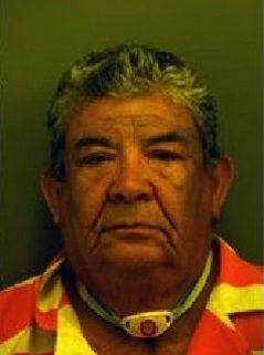 Hombre se declara culpable de matar a su esposa en El Paso | El Puntero