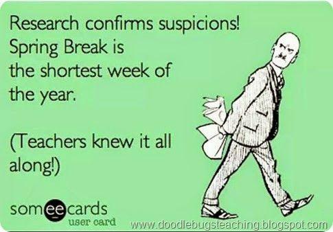 Five For Friday Linky Party March 13th Teacher Humor Teacher Memes Teaching Humor