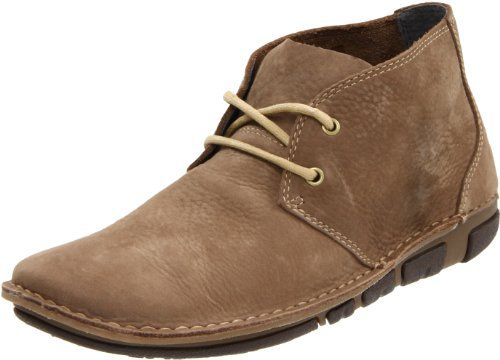 Hush Puppies Men S Hang Out Chukka Boot Taupe 13 M Us Hush Puppies Chukka Boots Boots Men Leather Chukka Boots