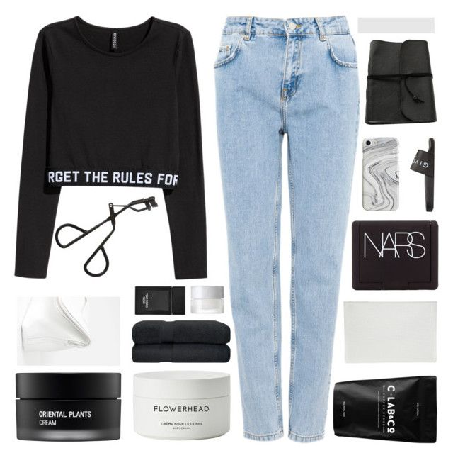 """""""LIKE TO JOIN MY TAGLIST"""" by uncnditional ❤ liked on Polyvore featuring Pull&Bear, Whistles, NARS Cosmetics, Recover, Givenchy, Koh Gen Do, Byredo, Tom Ford, Topshop and SUQQU"""