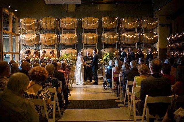 Airfield Estates Photo Gallery Winery Wedding Venues Winery Weddings Winery Wedding Locations