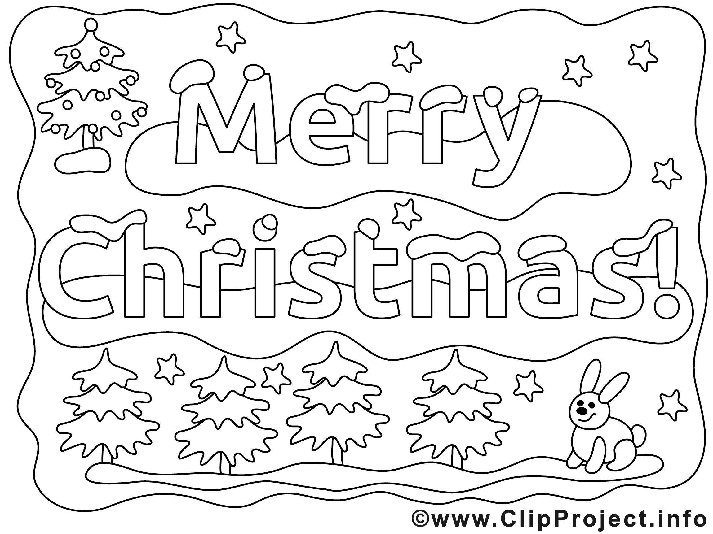 die 20 besten ideen für kostenlose malvorlagen weihnachten