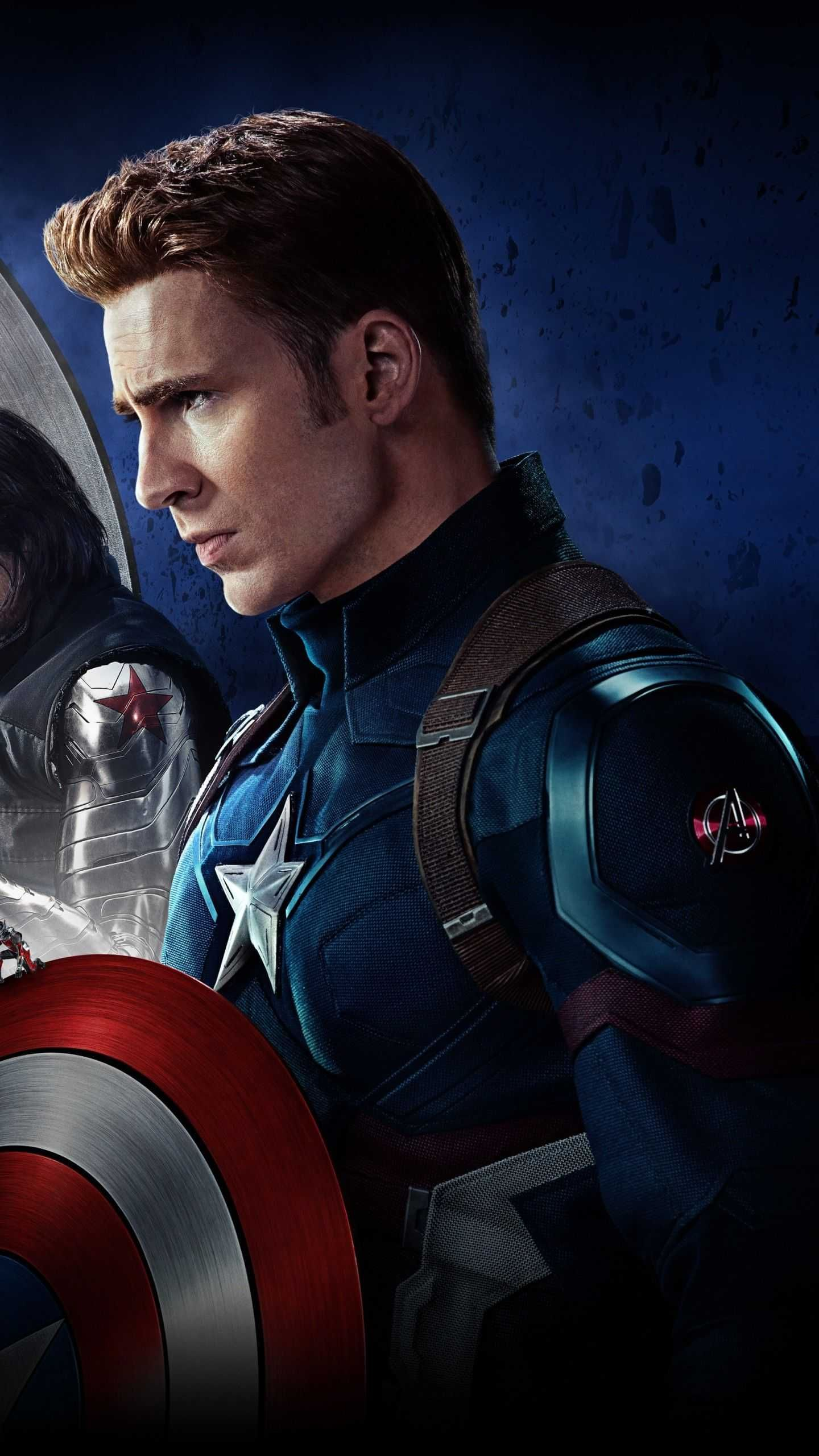 Captain America Wallpaper Discover More Android Avengers Background Desktop Iphone Wallpaper Https Www In 2021 Captain America Wallpaper Captain America Captain 1080p full hd 1080p captain america hd