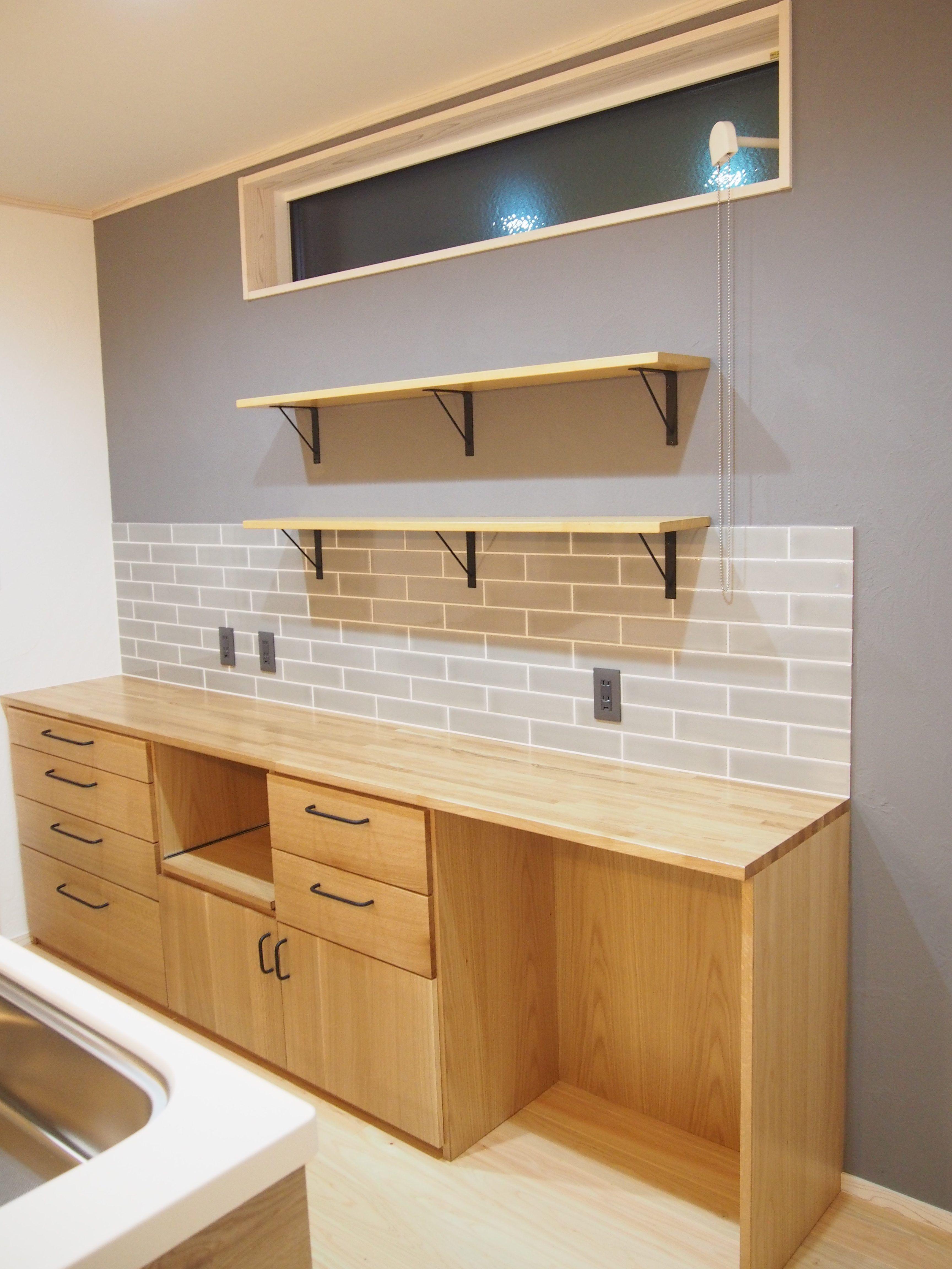 キッチン クリナップのシステムキッチンステディア 食洗機は大容量asko