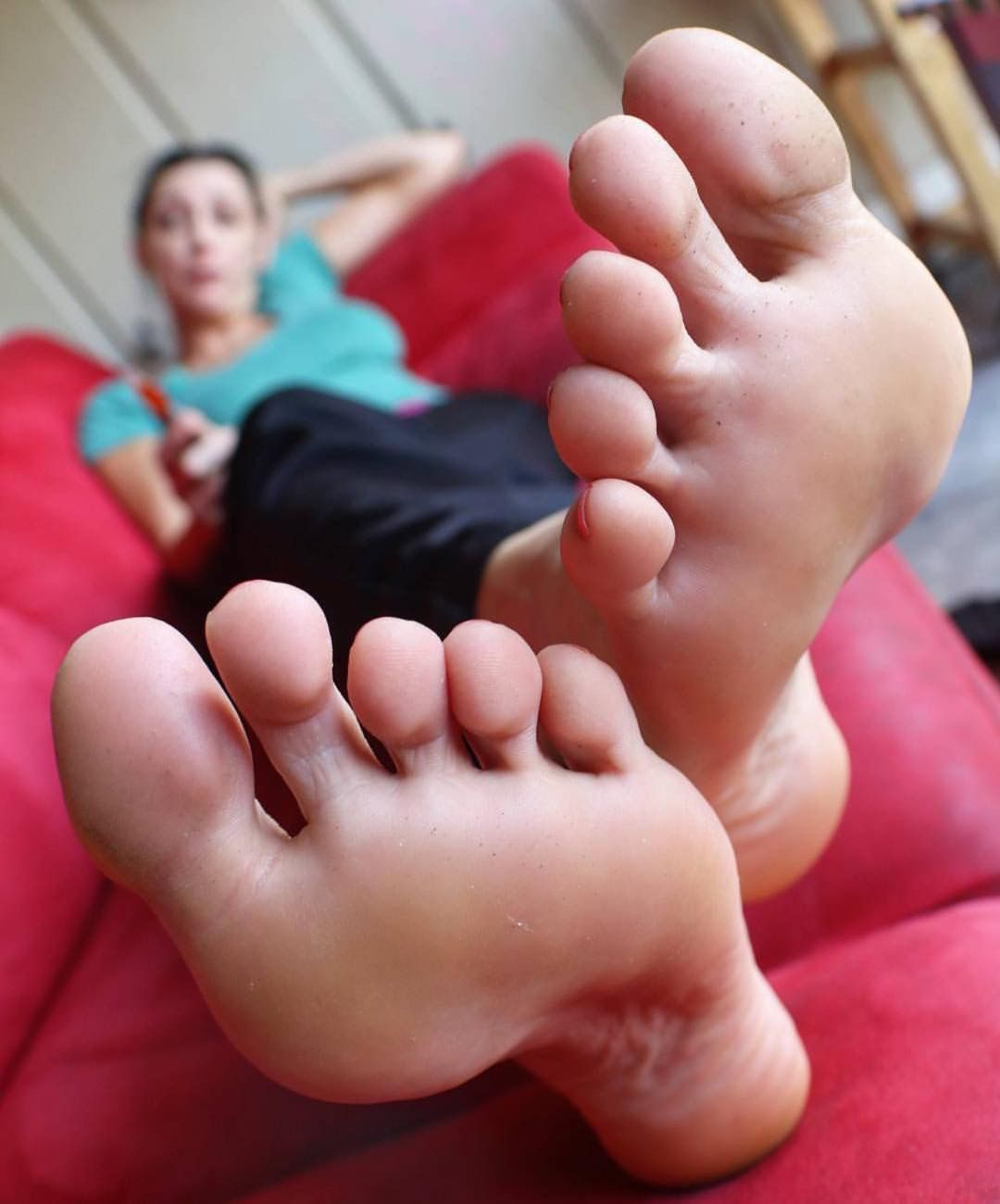 pinmy info on women with pretty feet | pinterest | sexy feet