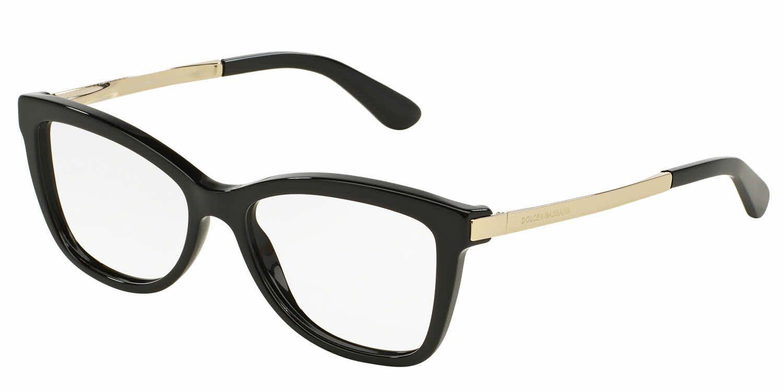 Pin by Sidney Hacker on Glasses | Pinterest | Eyeglass lenses ...