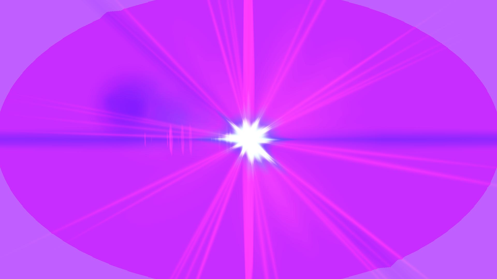 Pin By Mukelenge Delunda On Light Effects Lens Flare Eyes Meme Light Flare