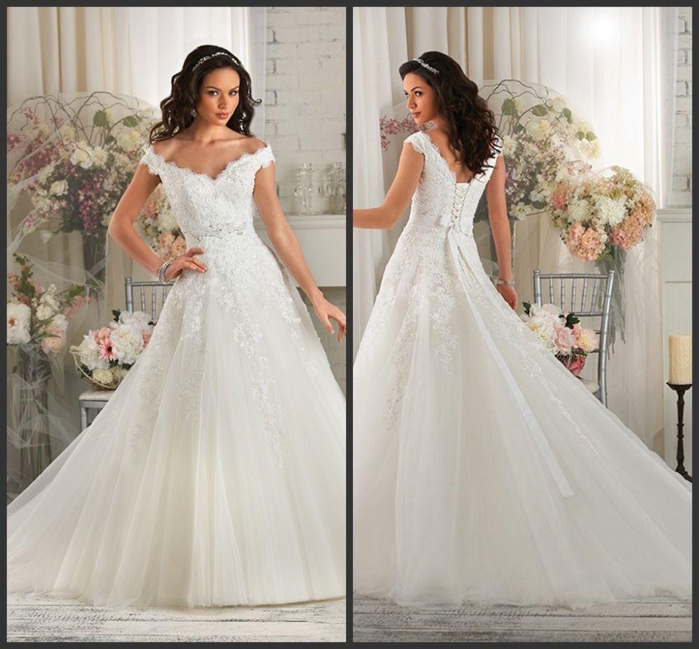 Aplique wedding dress pinterest wedding dress and weddings