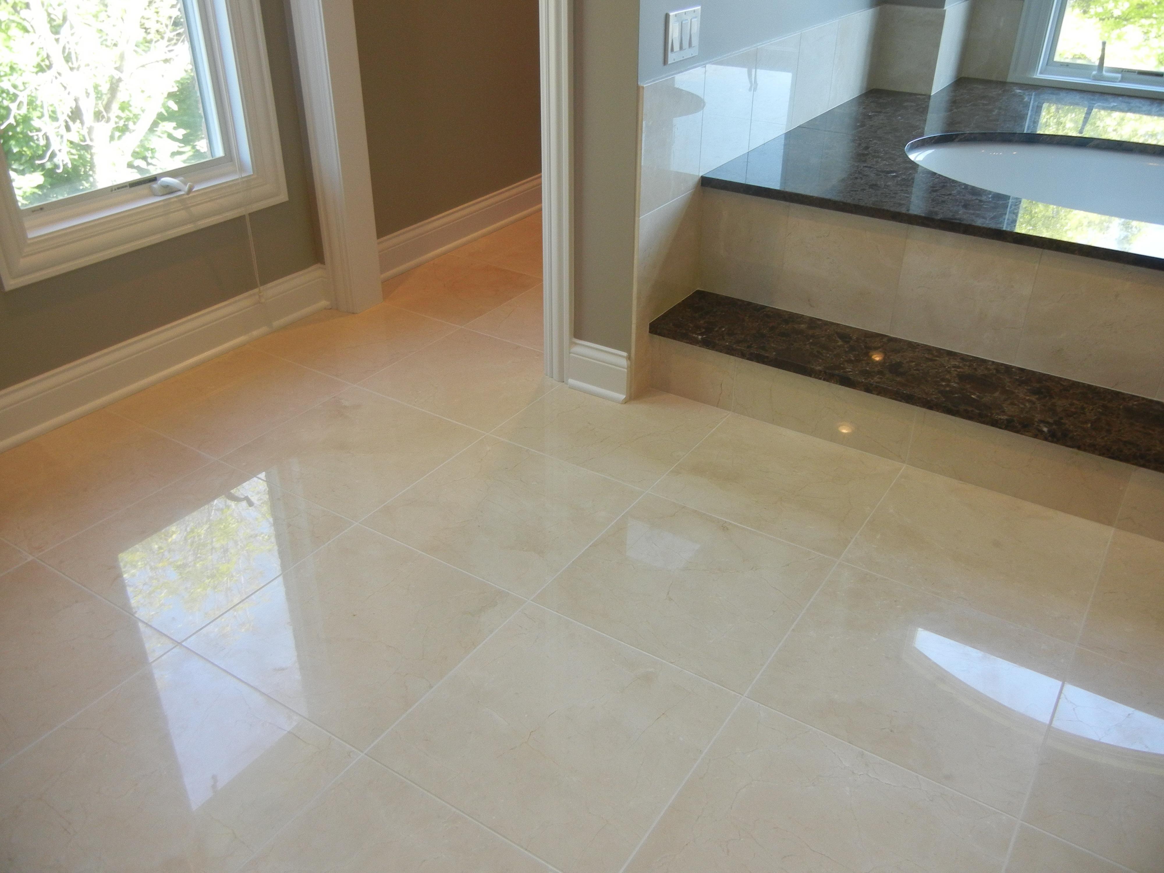 Pin By Levantina Usa On Bathroom Beauties Bathroom Redesign Redesign Flooring