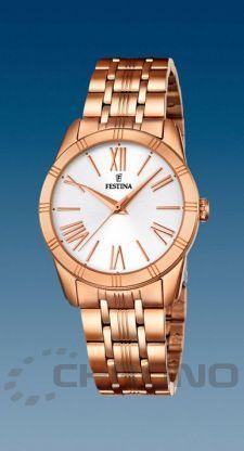318caf37d16f Dámske hodinky Festina Boyfriend 16943 1  festina