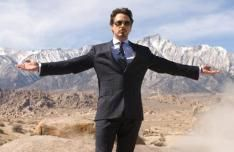 Robert Downey Jr. Made Tony Stark Cash This Year, Tops Hollywood Earners List TimelyPick - film (Updated every 4 hours)