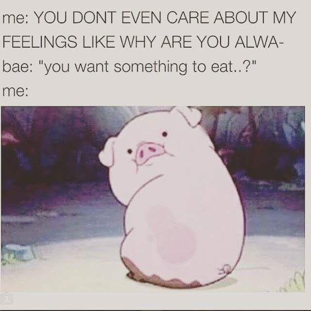 Memes I Would Send To My S O If I Had One Meme Dump Funny Boyfriend Memes Cute Memes For Boyfriend Funny Relationship Memes