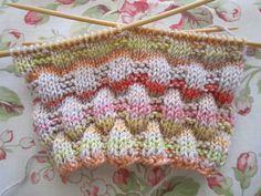 Photo of Baumwollsocken für den Sommer, wenn es darum geht