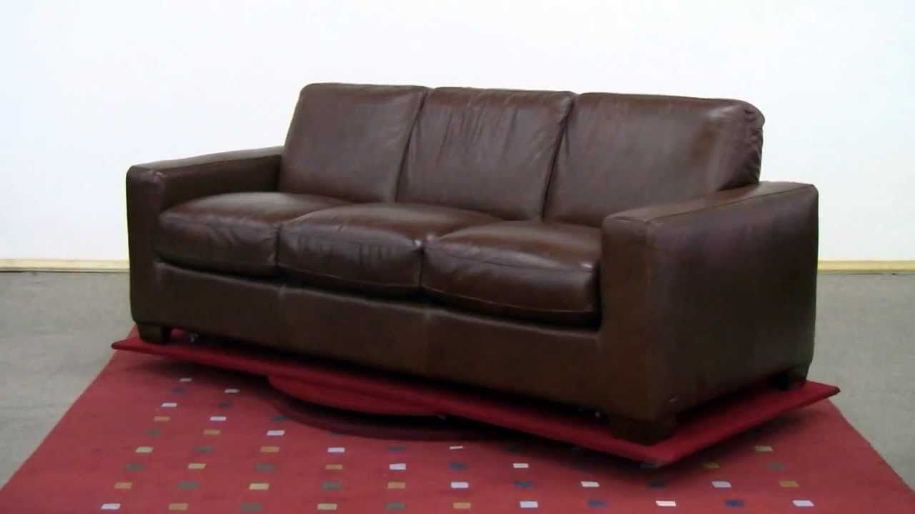 Awesome Lovely Natuzzi Sofa Bed 26 With Additional Home