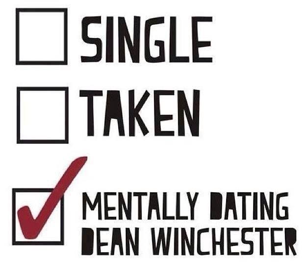 mine Datingsite van de standaard talk. agree, rather