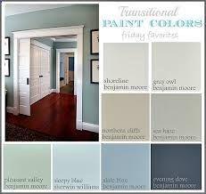 Warm Blue Paint Colors Google Search Paint Colors For Home