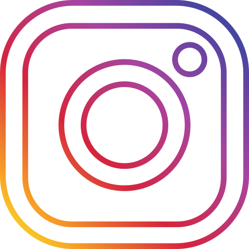 500 Instagram Logo Icon Instagram Gif Transparent Png 2018 Pengeditan Foto Gambar Seni