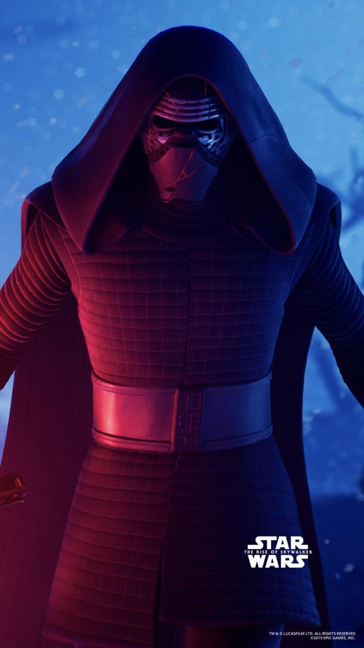Pin De Enrico En Fornite Fondos De Pantalla Para Portatil Dibujos De Star Wars Dibujos Pixar