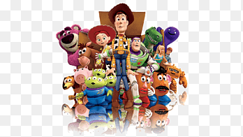 Toy Story Disney Toy Story Characters Illustration Png Woody Toy Story Jessie Toy Story Toy Story Buzz Lightyear