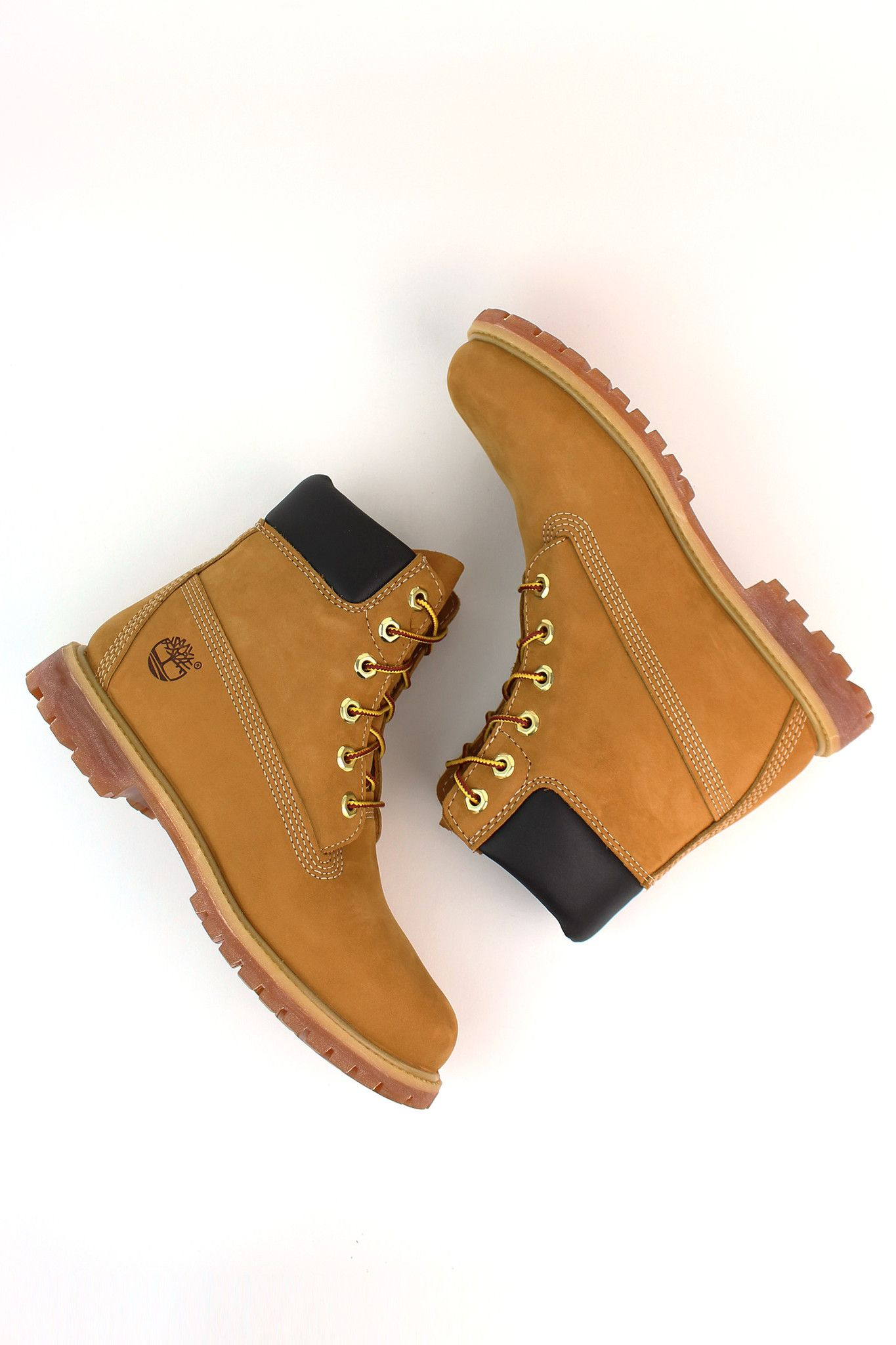 timberlands may be a bit out of your price budget for some new shoes but if  you can stretch a little money 5e2e88c54fa