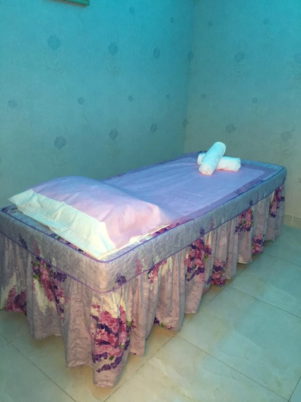 Nancy Massage Spa Center In Deira Dubai 971 55 502 3803 With