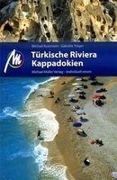 reisgidsen Turkije
