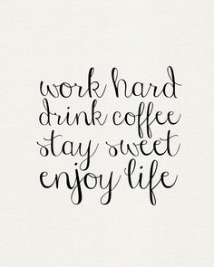 Pin By Mizoo Yassim On Quotes Pinterest Coffee Talk