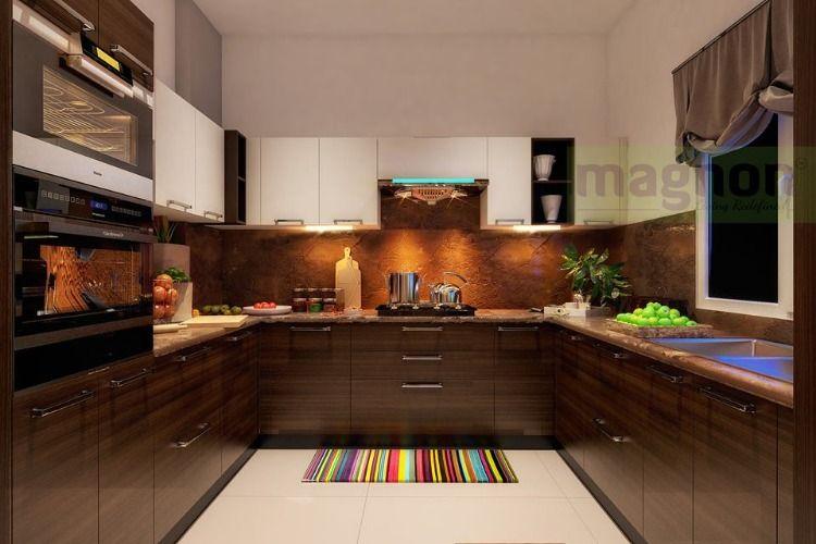 Modular Kitchen Dealer Bangalore Why You Need A Modular Kitchen Best Kitchen Designs Kitchen Styling Modern Kitchen Interior