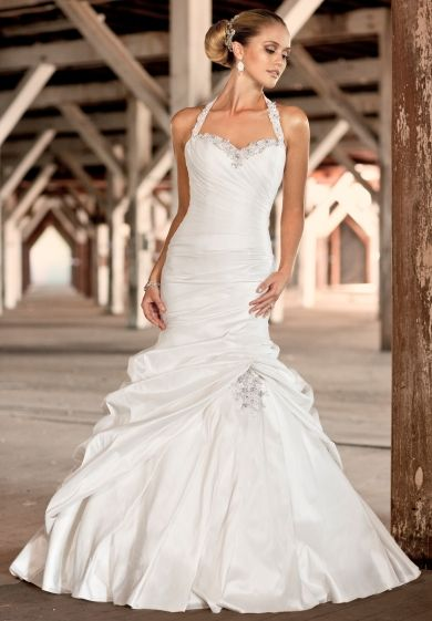 Pin by Brittany Schmalzel on wedding dresses | Pinterest ...
