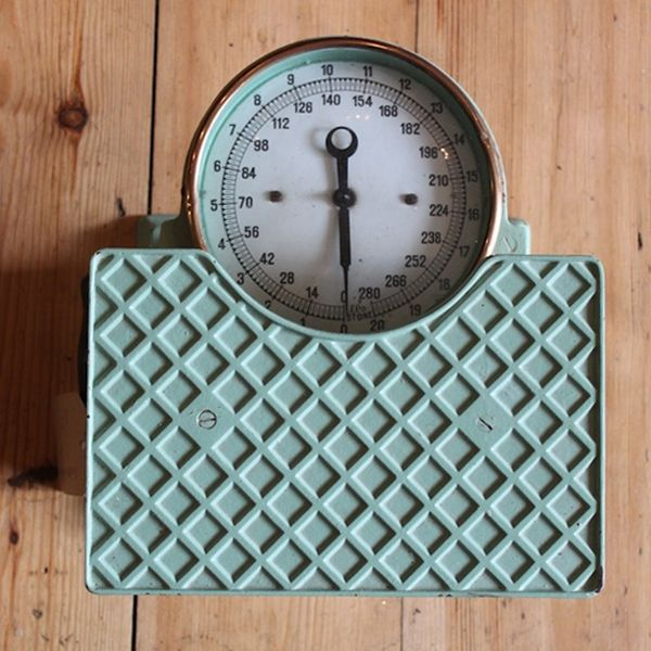 Vintage Bathroom Scale Vintage Bathrooms Bathroom