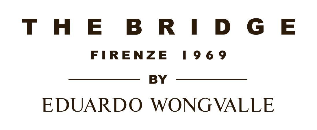 8c46cb11fb THE BRIDGE Firenze 1969 by EDUARDO WONGVALLE | THE BRIDGE by EDUARDO ...