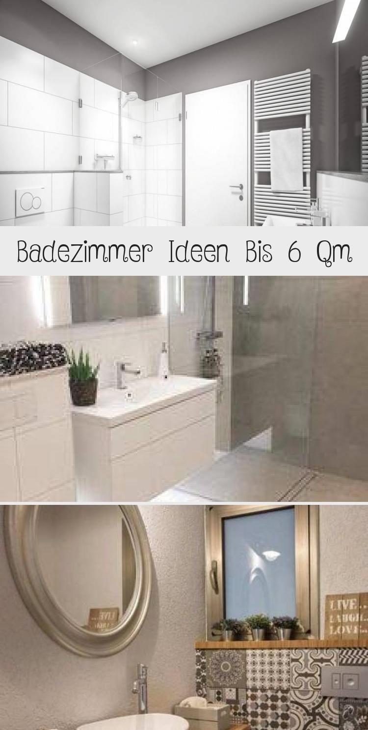 Badezimmer Ideen Bis 6 Qm Lighted Bathroom Mirror Bathroom Mirror Round Mirror Bathroom