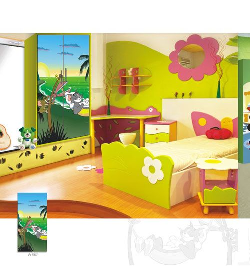Kids Bedroom Laminates silicon digital laminates   kids/teen rooms   pinterest   room