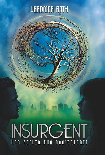 Insurgent Pdf Online Free