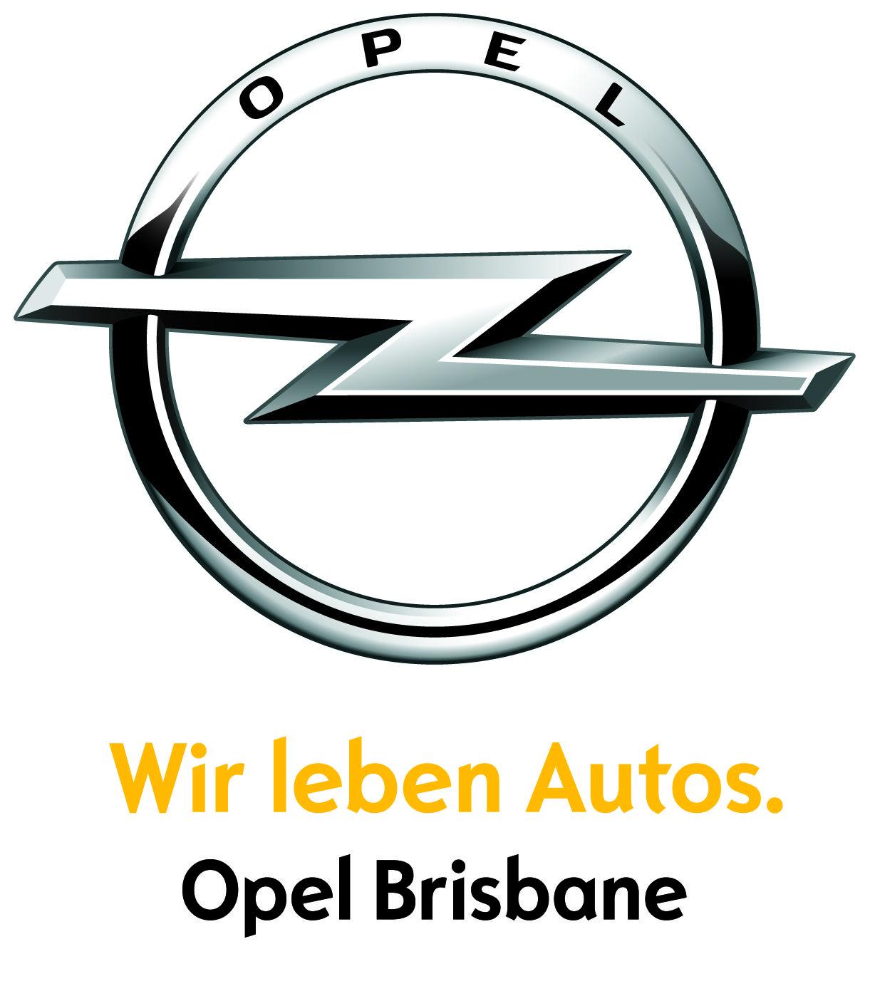 Our Business partner Brisbane Opel brisbaneopel