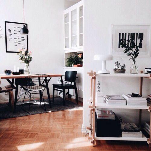 Pin de Sofía Ramírez en ·House plan· | Pinterest | Sala de diseño ...