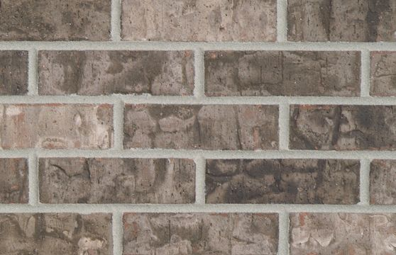 General Shale Brimstone Brick New Home Ideas