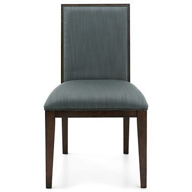 379 For 2 Marcy Side Chair
