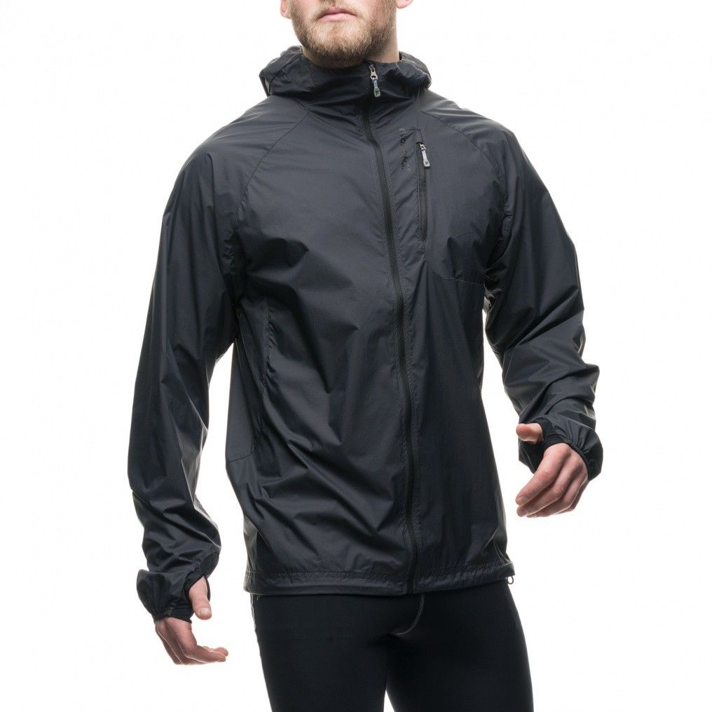 good service brand new dirt cheap Houdini ultralight windproof jacket | Jackets, Outdoor outfit ...