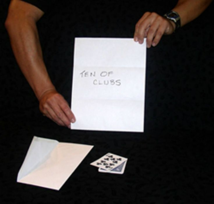 an easy card trick for beginners  card tricks easy card