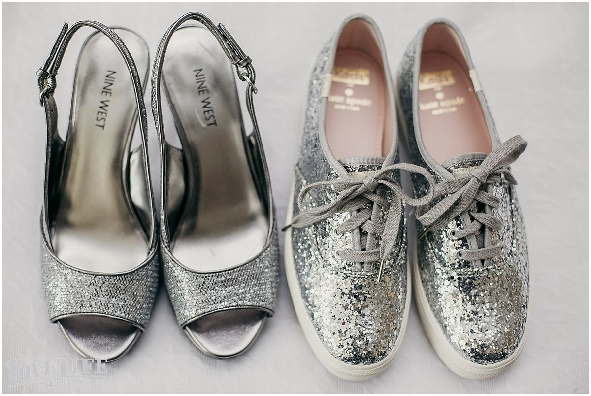 Dress Shoes Vintage Brogue Oxford Shoes Fashion Shoes Wedding