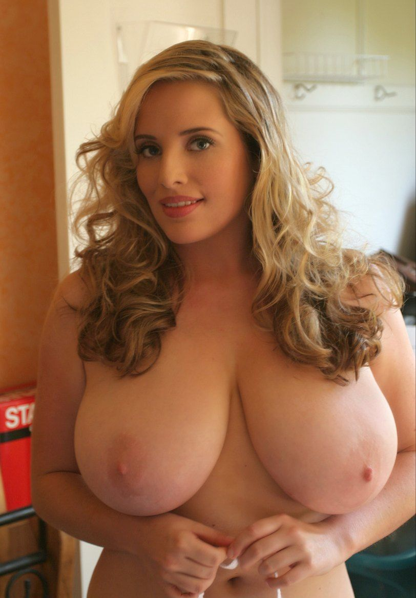 these plump sexy babes have huge natural boobs, juicy butts, and