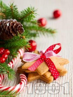 Weihnachtsfotze