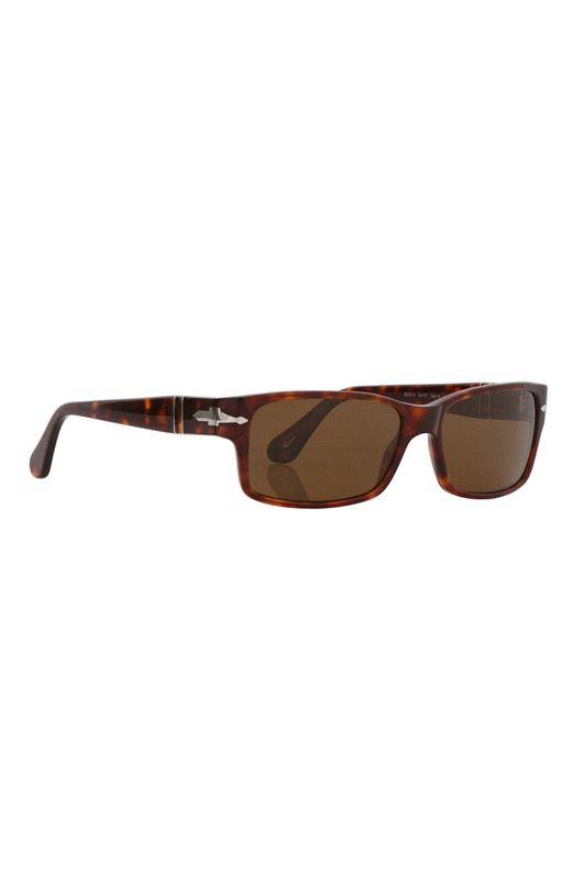 70b4c38f64 Po2803s Crystal Classics Sunglasses In 24 57 Havana - Designed By Persol