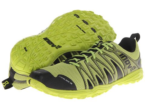 Recommended Zero Drop Cushioned Trail Running Shoes Trail Running Shoes Running Shoes Running