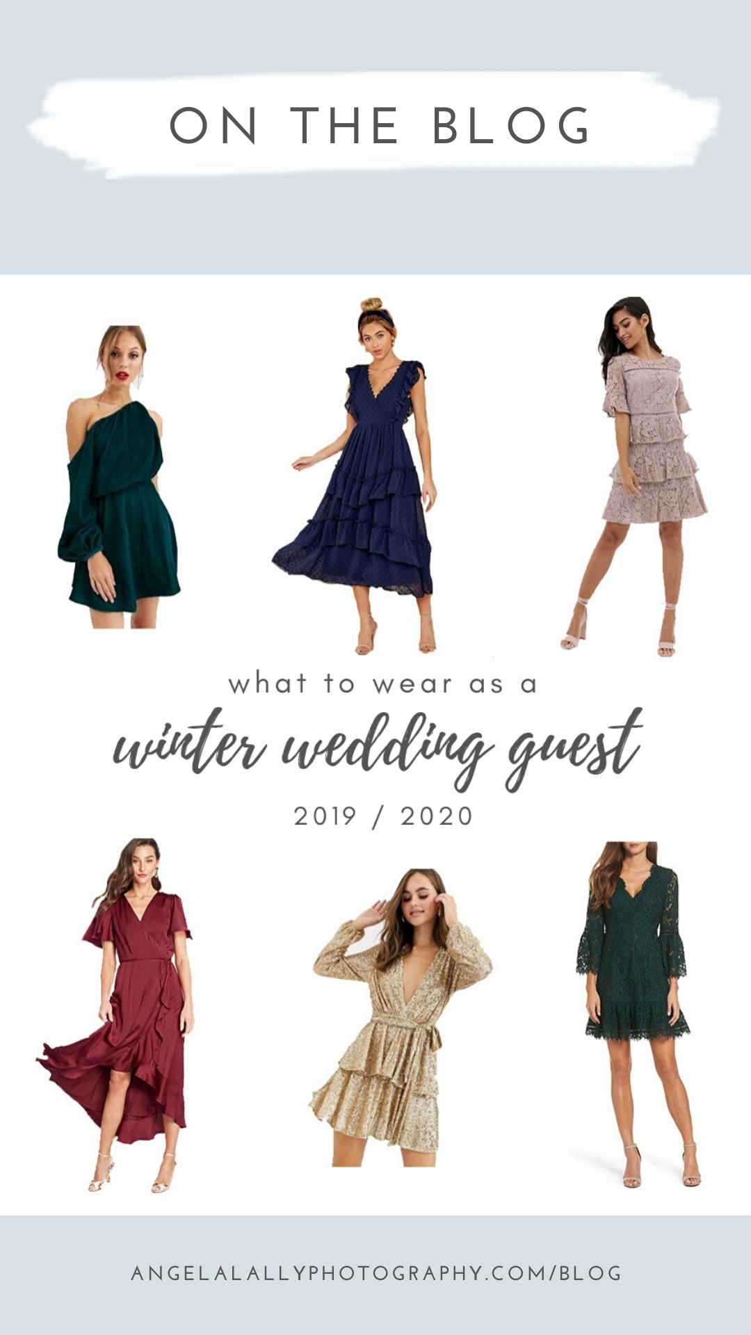 What To Wear As A Winter Wedding Guest 2019 2020 Wedding Guest Outfit Winter Winter Engagement Party Outfit Engagement Party Outfit Guest [ 1920 x 1080 Pixel ]