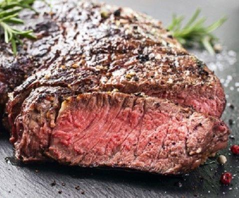 Comment Reussir La Cuisson Du Roti De Bœuf En 2018 Food