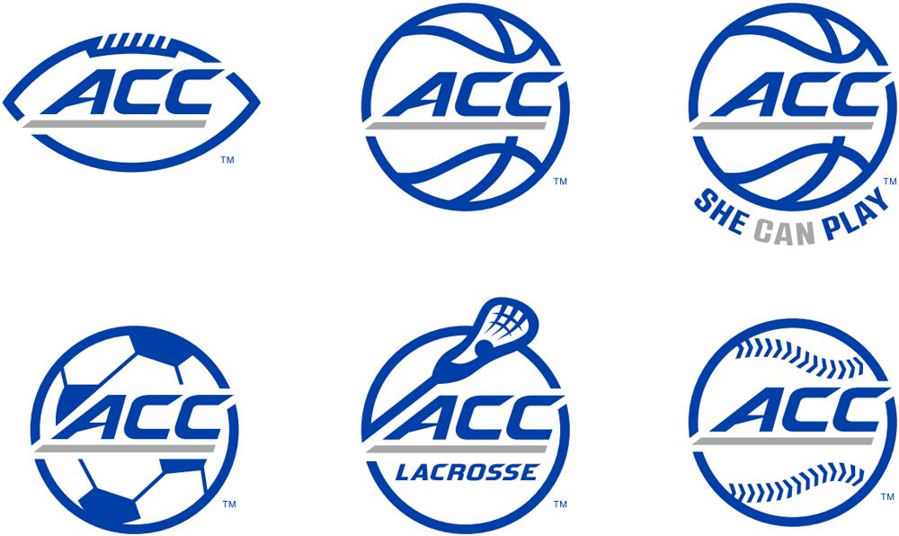 Brand New New Logo For Acc By Sme Logos School Logo Logo Inspiration